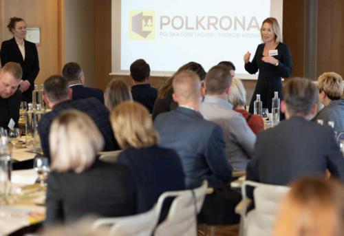 polkrona-seminaria-023
