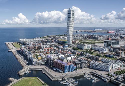 Formy działalności w Szwecji i ich opodatkowanie